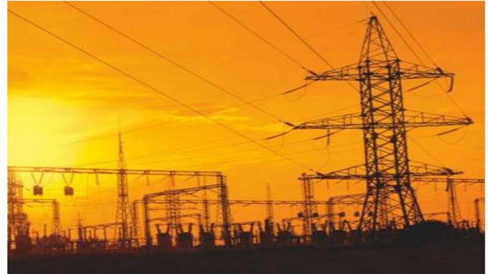 Die Mehrheit steht noch hinter der Energiewende, kritisiert aber ihre Umsetzung.