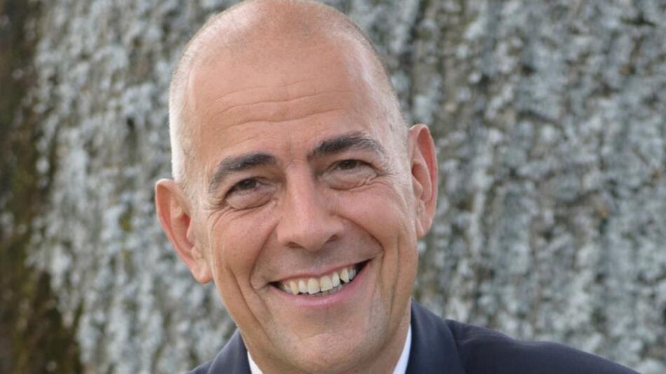 Der vormalige Infineon-Vorstand wird CEO bei der Zumtobel AG
