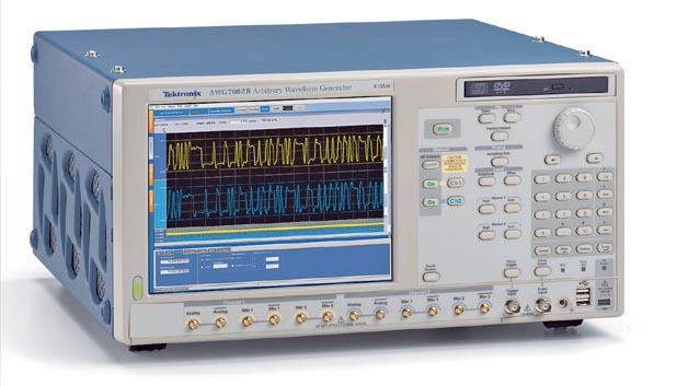 Tektronix offers Compliance Test Solutions for MOSTnG.