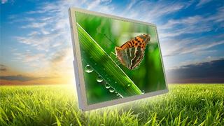 Lite+-TFT-LCD-TX14D26VM1BAA