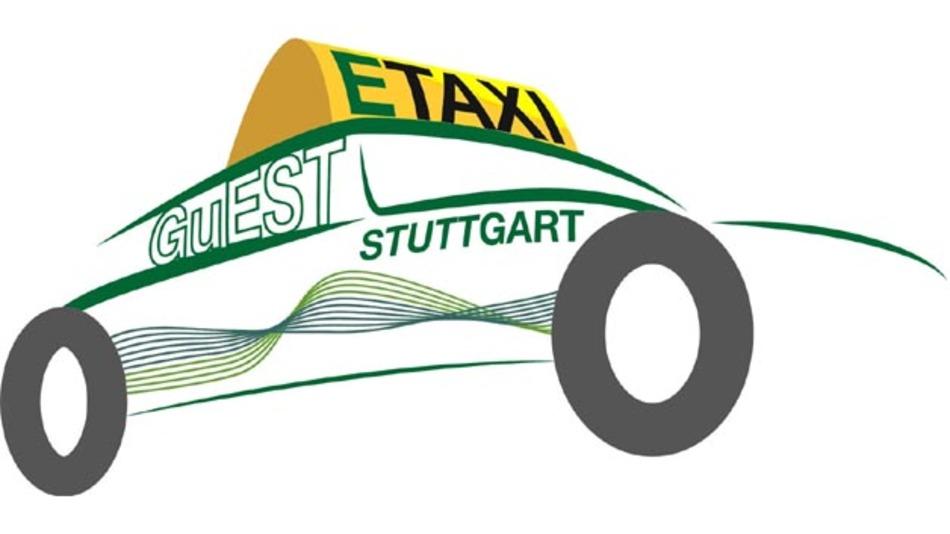 Das Forschungsprojekt GuEST soll für eine hohe Akzeptanz der Elektromobilität bei Taxifahrern und Fahrgästen sorgen.