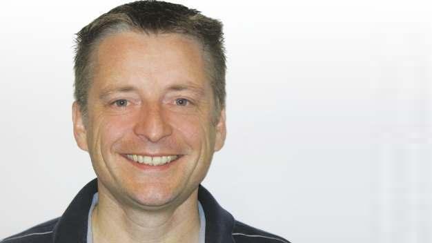 Darek Kominek, MatrikonOPC: »Mit OPC UA lassen sich alle existierenden IT-Umgebungen miteinander verbinden.«
