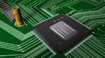 Infineon und NXP halten europäische Fahne hoch, japanische Hersteller verlieren