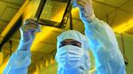 TSMC größter Halbleiterhersteller der Welt?