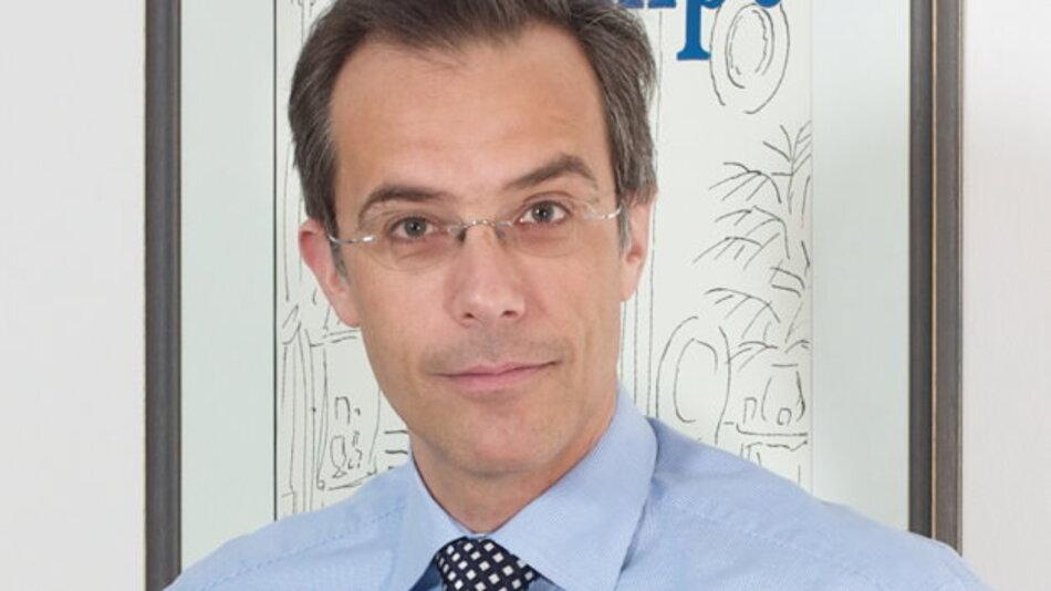 Interview mit Lacon: Ein EMS nach dem Prinzip \