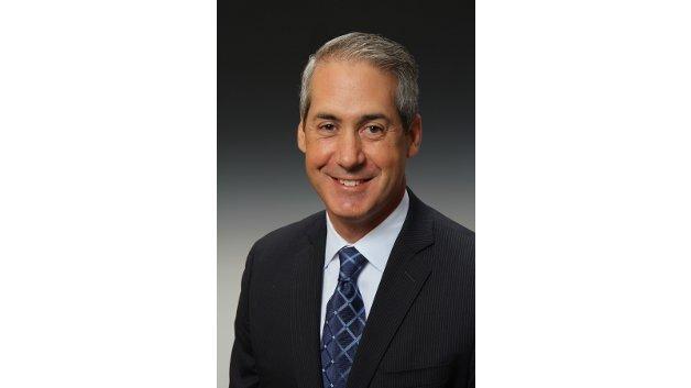 Tobin Richardson löst Bob Heile als Chairman der ZigBee Alliance ab