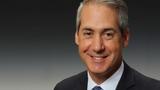 Tobin Richardson ist Chairman der ZigBee Alliance