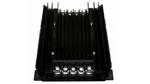 CUI, VKH, DC/DC converter, heatsink