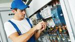 99 Prozent der Bewerber für Elektriker-Stellen sind Männer