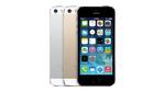 Neuer Apple A7 kommt mit zwei Cyclone-Cores