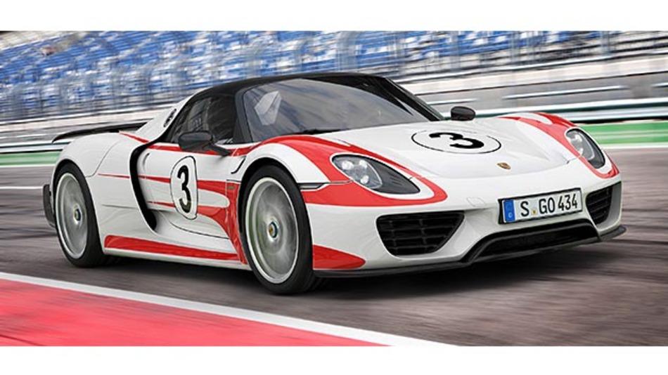 Korea ist ein starker Markt in Asien mit begeisterten Sportwagenfans. Dem trägt Porsche mit einer Tochter ab 2014 Rechnung.