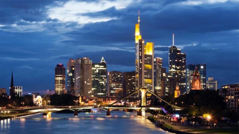 Die automobile Welt schaut noch bis 22. September 2013 nach Frankfurt (am Main).
