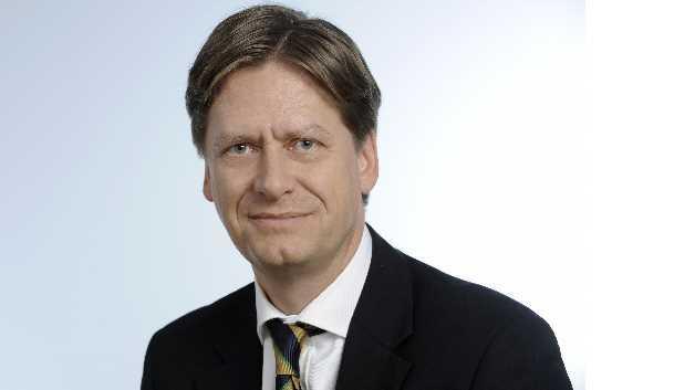 Dr. Tobias Weiler, SPECTARIS: »Die Produktsicherheit fängt vor allem bei der Produktentwicklung an - ein wichtiges Kriterium wie auch Design und Qualitätsstandards, die allerdings bei der Ermittlung des zollrechtlichen Ursprungs keine Rolle spielen.«