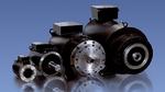 Mehr Effizienz für die Kunststoffindustrie