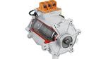 Elektroantrieb mit bis zu 80 kW