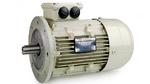 Asynchronmotoren für OEM-Anwendungen