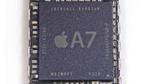 Apple soll Schaltkreis für A7-Prozessor gestohlen haben
