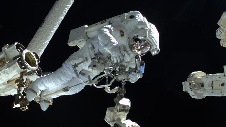 RTEMS unterstützt zukünftige Raumfahrtmissionen mit höherer Rechenleistung.