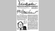 Titel 03 - September 1928