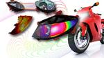 FlowEFD für thermo-optische Anwendungen
