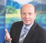 Bernhard Erdl, Puls