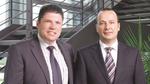 Würth Elektronik eiSos: »Wir wollen den Umsatz bis 2020 verdoppeln«