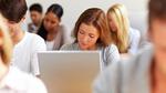 Bewerber sollen Digitalkompetenz mitbringen