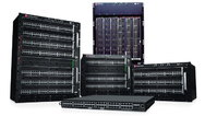 Enterasys S-Serie-Switches and -Module