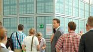 Forum Funktionale Sicherheit der WEKA Fachmedien