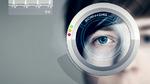 Biometrische Sicherheitssysteme entscheidend verbessert