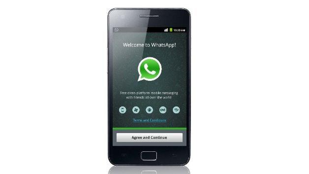 Datenschutz und DSGVO: Muss WhatsApp jetzt runter vom Diensthandy