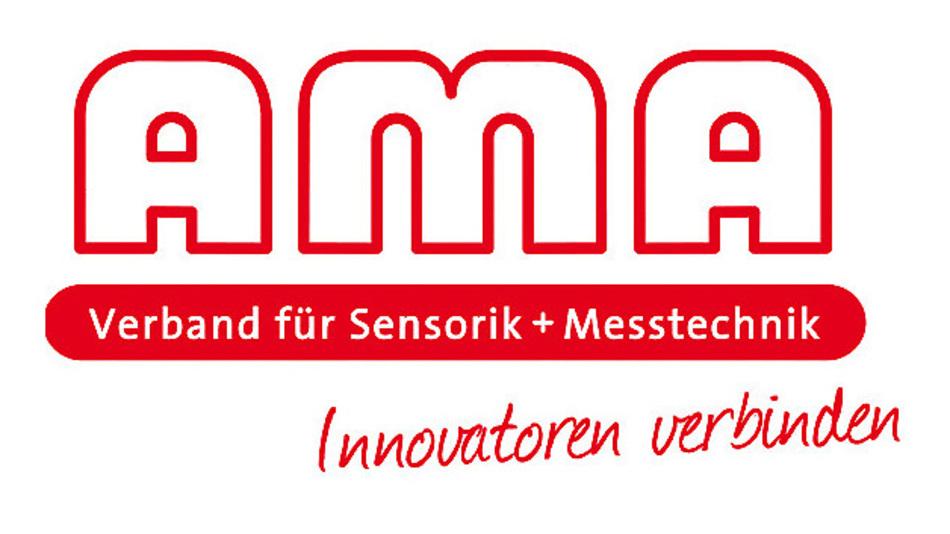 Mit dem neuen Namen 'AMA Fachverband für Sensorik und Messtechnik' will der Verband den Vernetzungsgedanken technisch und kommuniaktiv transportieren und der Messtechnik ein ganz offizielles Verbandsdach bieten.