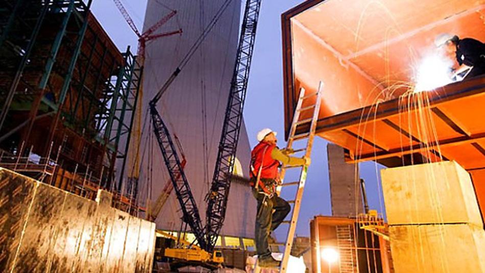 Die Arbeit für einen Ingenieurdienstleister ist laut dem VDI für viele Ingenieure eine Alternative zur Festanstellung geworden. Sie bietet die Chance, vielfältige Projekterfahrungen zu sammeln und sich in verschiedenen Bereichen zu spezialisieren.