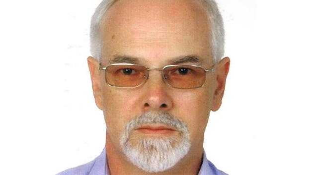 Trainingsanbieter Peter Riekert hat sich auf IC-Technologie rund um Altera spezialisiert.  »Offene mehrtägige Schulungen sind von Interessenten scheinbar nach wie vor schwierig bei der Firmenleitung durchzusetzen«, beobachtet er.