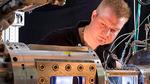 Elektroingenieure in Arbeitnehmerüberlassung: Luft nach oben