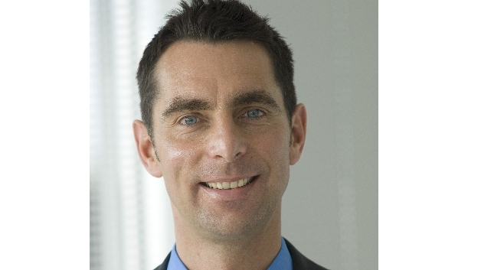Eckart Seitter ist in die Geschäftsführung von Vincotech berufen worden.