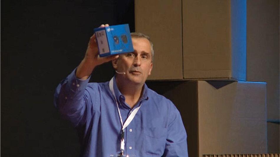 Open-Source-Hardware - Arduino