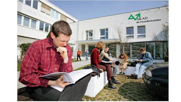Studieren Ohne Fachhochschulreife