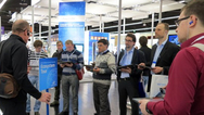 09 Computer&AUTOMATION, embedded world 2013