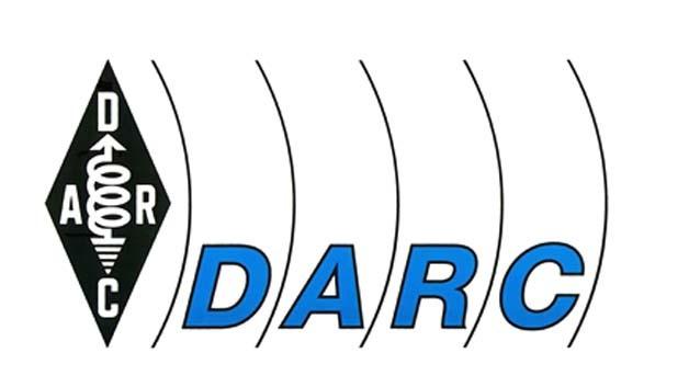 Über den Deutschen Amateur-Radio-Club kann man Kontakt zu Philippinischen Funkamateuren aufnehmen um z.B. Vermisste zu suchen.