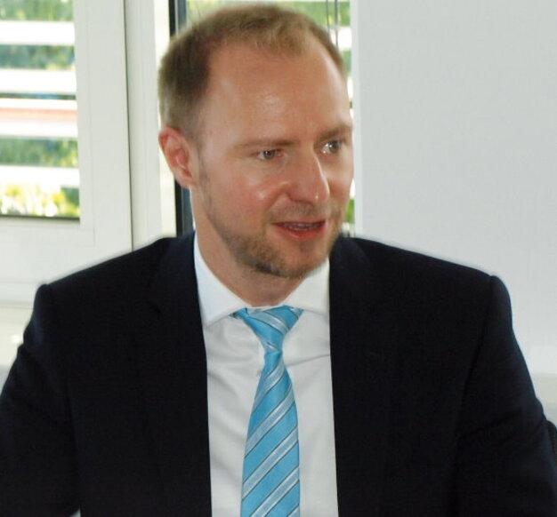 Markus Neumeier