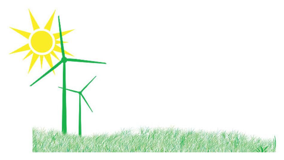 Smart Grid und die Energiewende