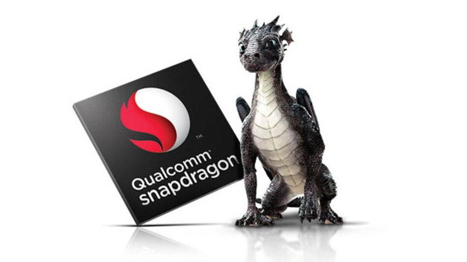 Qualcomm präsentierte auf einem Anlysten-Tag den Snapdragon-805-Prozessor, ein LTE-Chipset Cat. 6 und einen Internet-Prozessor.