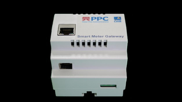 Projekt SPIDER: Smart Meter Gateway-Konsortium beantragt BSI ...