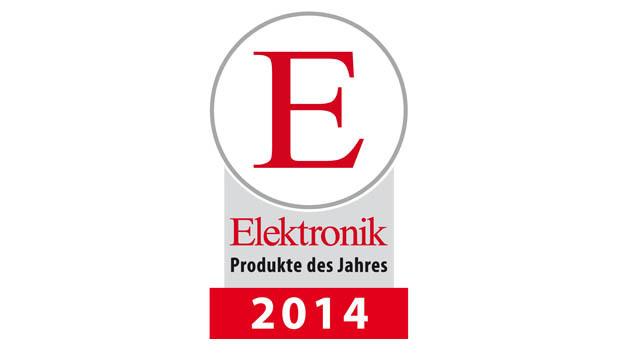 Zum 16. Mal wählen unsere Leser die »Produkte des Jahres«.