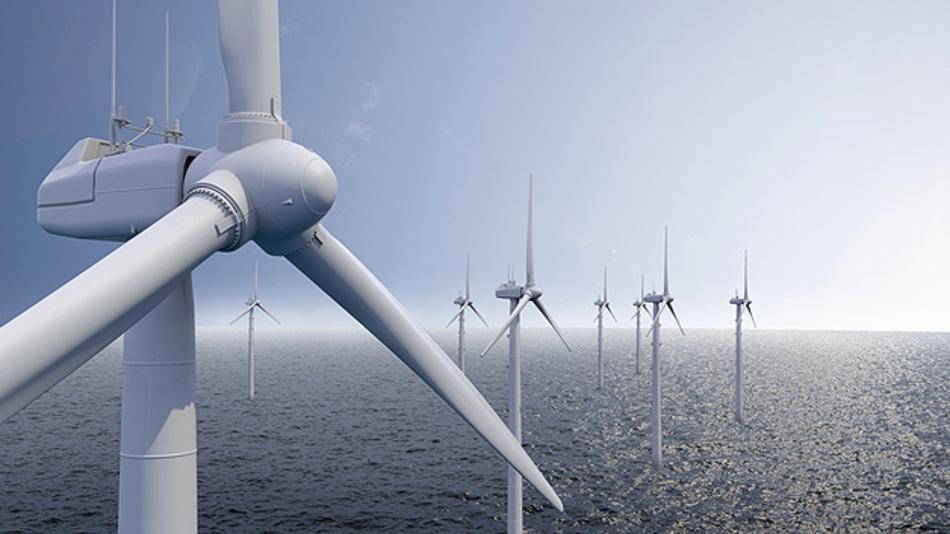 Windkraftanlagen sind hohen Belastungen ausgesetzt. Aus dem Betrieb, z.B. durch das Getriebe oder den Fliehkräften der Rotorblätter, aber auch durch das Wetter, z.B. bei kräftigem Wind und Sturmböen, sind die Stromerzeuger Vibrationen bzw. Schwingungen ausgesetzt. Hersteller beachten das bereits in der Entwicklung. <br />Das Fraunhofer-Institut für Betriebsfestigkeit und Systemzuverlässigkeit LBF verfolgt einen anderen Ansatz: Sie erzeugen mit Hilfe von Aktorik zusätzliche Kräfte und kompensieren so die in der Struktur vorhanden Schwingungen.
