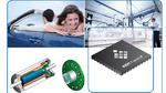 ARM-Lizenzierung für BLDC-Motorsteuerung