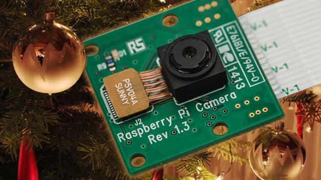 Darf´s mal etwas anderes unter Weihnachtsbaum sein?