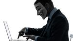 Schutz vor Hackerattacken überfordert viele Firmen noch