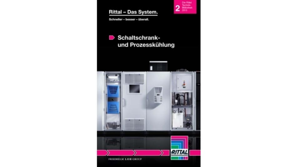 """""""Was man über Kühltechnik wissen sollte"""""""